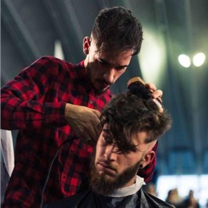 reyes-barber-kamakura-toledo
