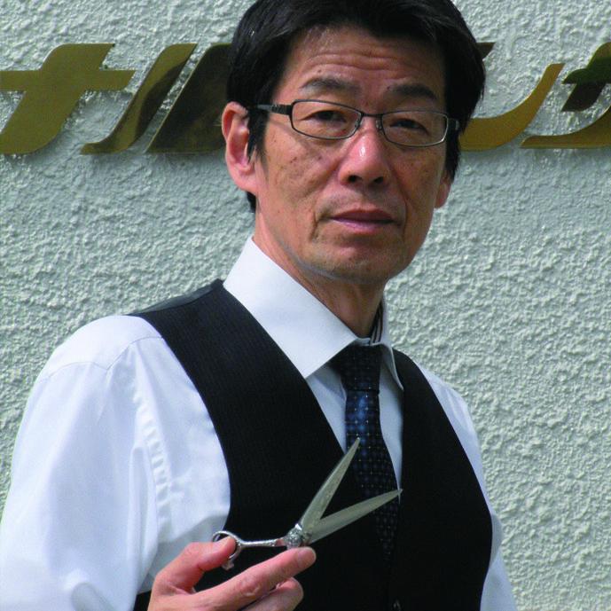 hasegawa_2013.4